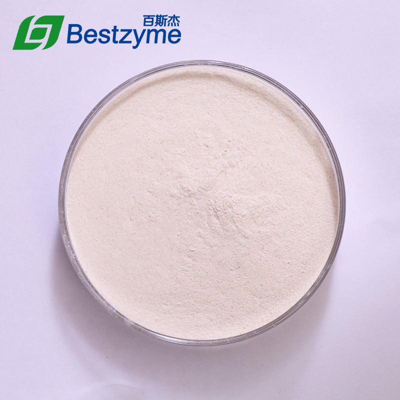 Bestzyme CE806 For Poultry